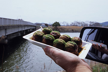 琵琶湖・関西2013_b0259218_1591799.jpg
