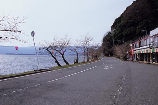 琵琶湖・関西2013_b0259218_1593934.jpg