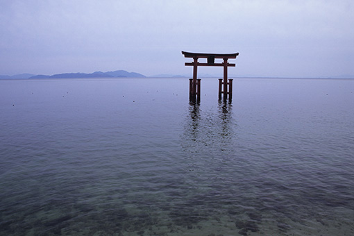琵琶湖・関西2013_b0259218_1594853.jpg