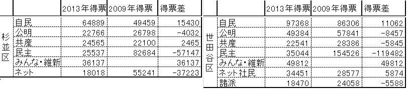 f0036720_22472144.jpg