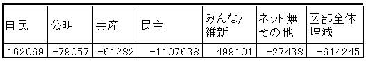 f0036720_22541528.jpg