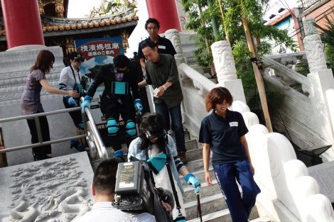 試される中華街_a0259130_226283.jpg