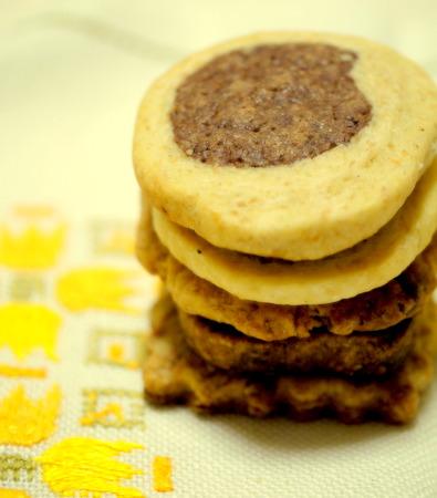 ろうそく夜さんのクッキー_c0199544_22512788.jpg