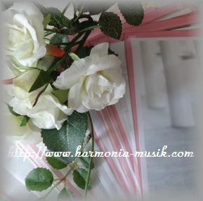 ピアノ発表会写真☆_d0165645_21502399.jpg