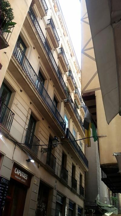バルセロナ3日目_a0098948_22415553.jpg