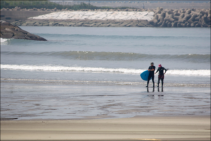 When in doubt, Paddle out! _f0154850_23513366.jpg