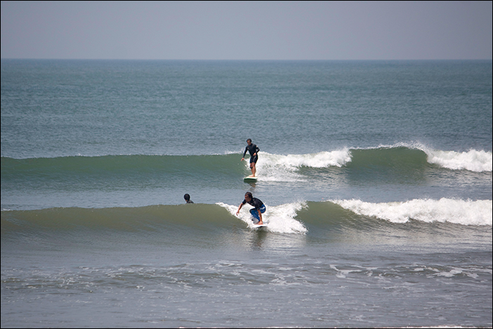 When in doubt, Paddle out! _f0154850_23514582.jpg