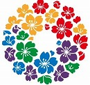 オリンピックの日 \'13_f0053757_1493995.jpg