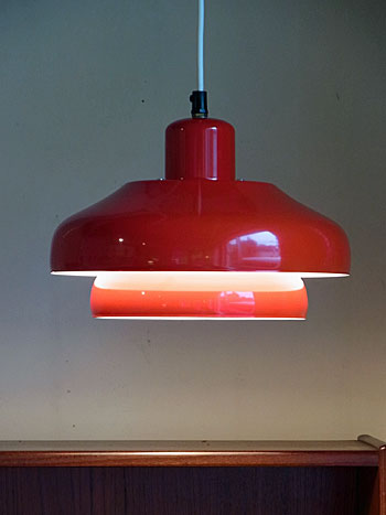 pendant lamp_c0139773_17313566.jpg