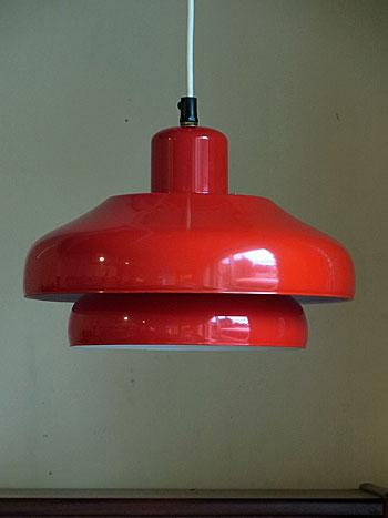 pendant lamp_c0139773_17314859.jpg