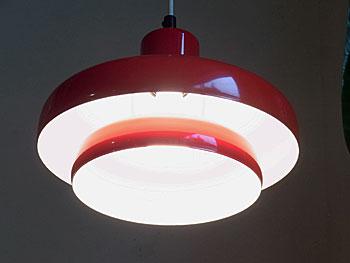 pendant lamp_c0139773_1732971.jpg