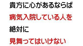 c0246876_6552197.jpg