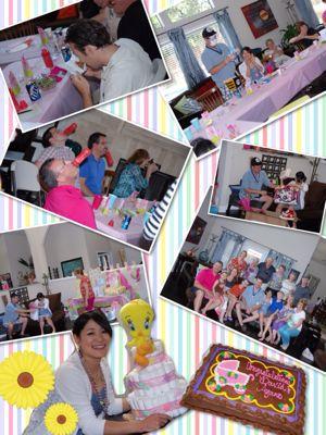 昨日のパーティー_d0156997_11292138.jpg