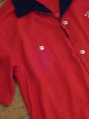 ボーリングシャツ_d0176398_19214652.jpg