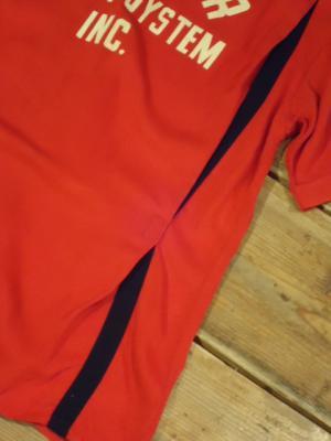 ボーリングシャツ_d0176398_19223475.jpg