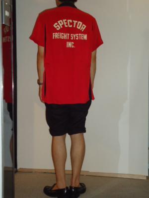 ボーリングシャツ_d0176398_1922487.jpg