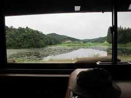 樫原(かしばる)湿原へ行った_c0036203_18255345.jpg