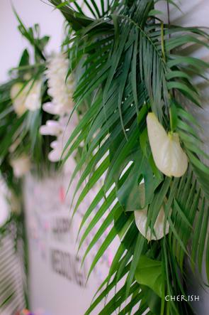 Hawaiian Wedding_b0208604_20311526.jpg