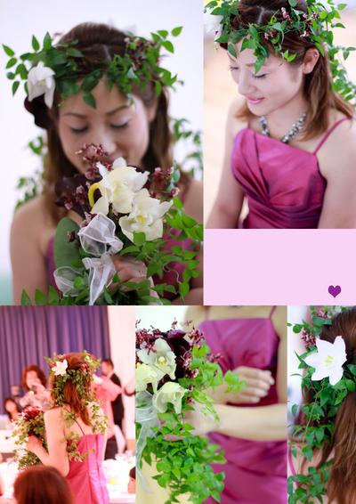 Hawaiian Wedding_b0208604_20465679.jpg