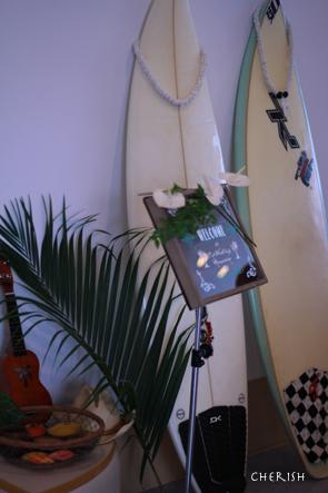 Hawaiian Wedding_b0208604_20474817.jpg