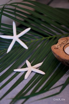 Hawaiian Wedding_b0208604_20481490.jpg