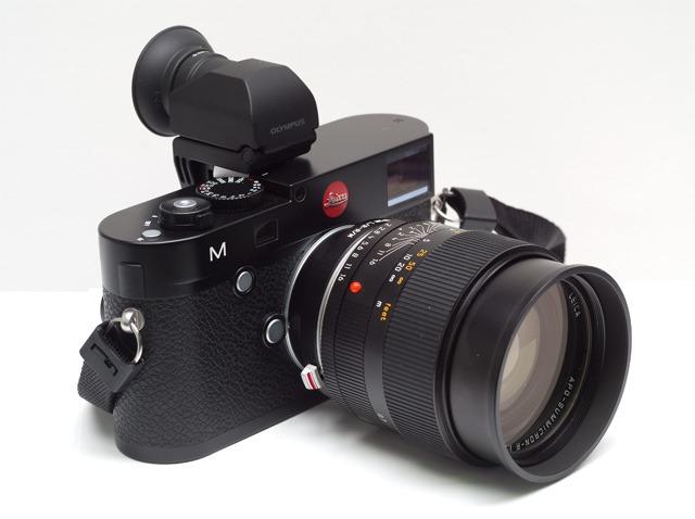 Leica M (Type 240)_d0192712_18441196.jpg