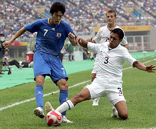 昔のブログから:サッカーの基本技術_e0171614_921360.jpg