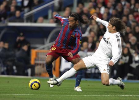 昔のブログから:サッカーの基本技術_e0171614_962893.jpg
