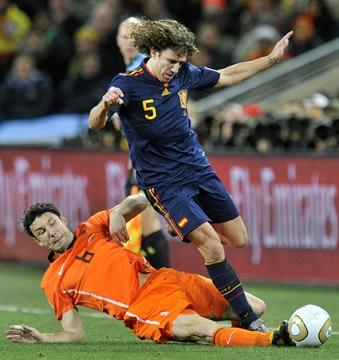 昔のブログから:サッカーの基本技術_e0171614_97123.jpg