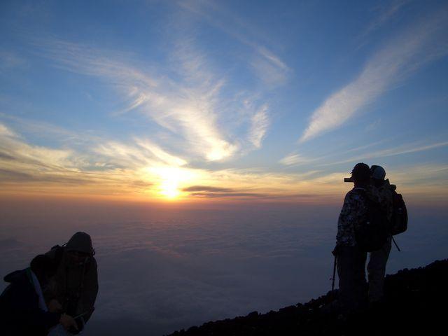 富士山_e0149215_1326571.jpg