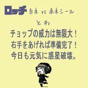 b0236120_22415073.jpg
