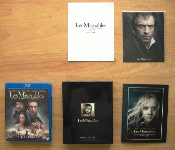 BD来たので、Les Miserables再批評_b0081121_6273968.jpg