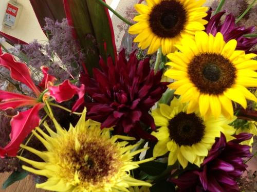 今週のお花とセール情報_a0200423_1412731.jpg