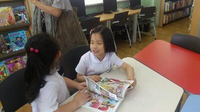 韓国の小学校見学_c0127029_2335966.jpg