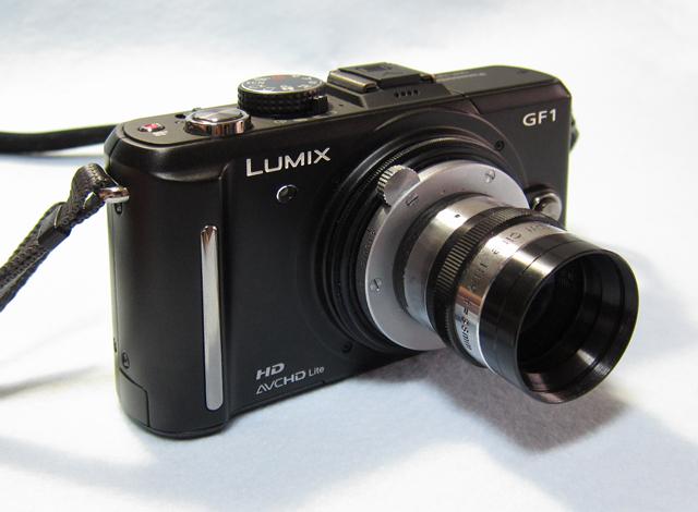 ミラーレス用改造レンズ vol.3_d0138130_165710100.jpg