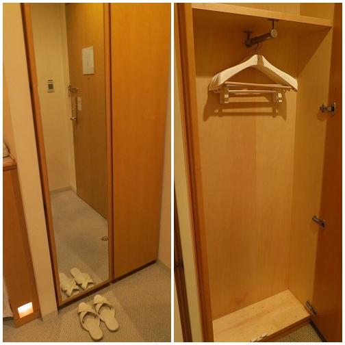 2月 セントラルホテル東京_a0055835_2103650.jpg