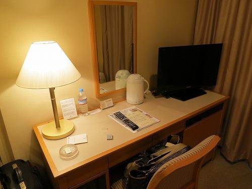2月 セントラルホテル東京_a0055835_2113993.jpg