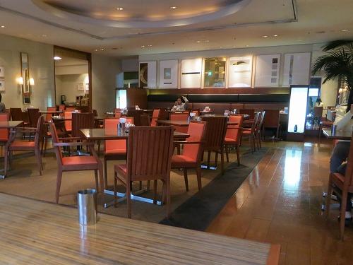 2月 セントラルホテル東京_a0055835_2175114.jpg