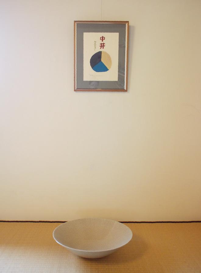 ものづくりびとをたずねて 〈7月5日~29日〉 ~その② (鳥取県河原)因州・中井窯~_b0237338_21264623.jpg