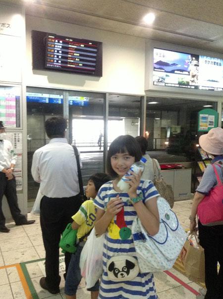 福岡⇔佐賀 n°2_a0262845_14193358.jpg