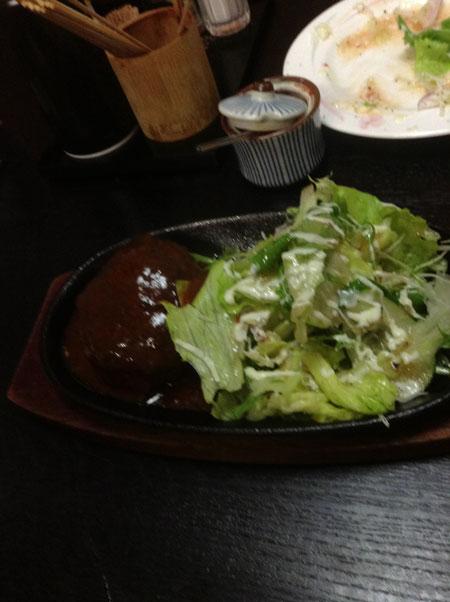 福岡⇔佐賀 n°2_a0262845_1428446.jpg