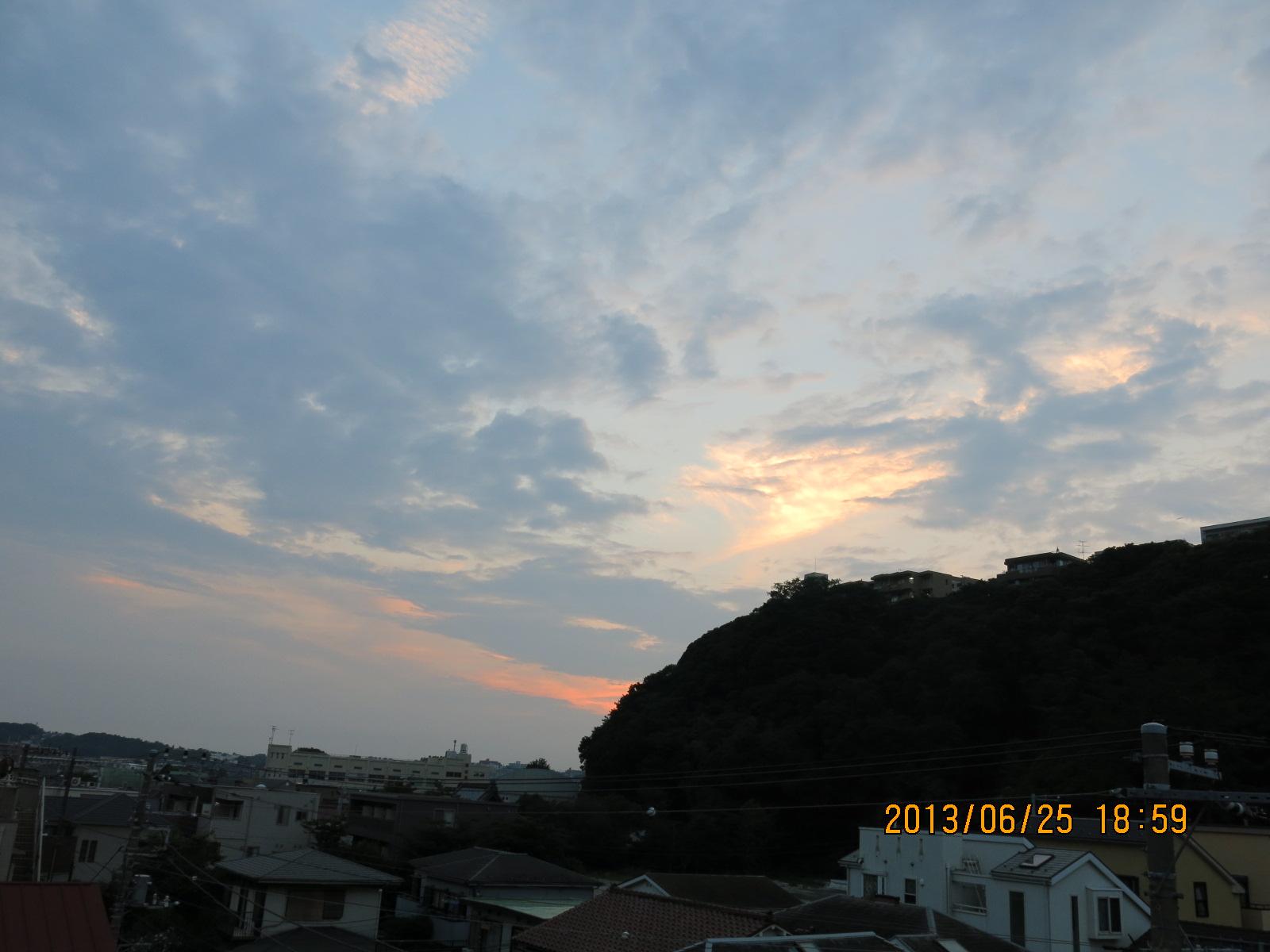 c0247346_20123548.jpg