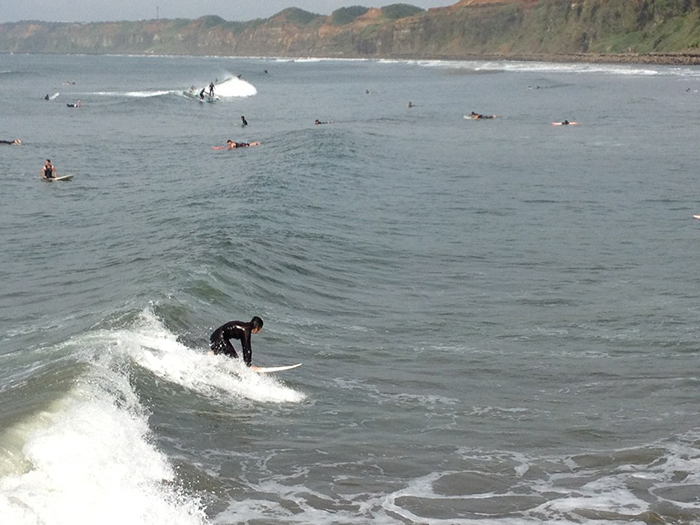 When in doubt, Paddle out! _f0154850_011322.jpg