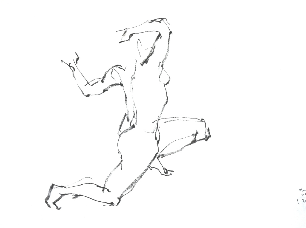 《 ムービングの20分 ・・・ (13枚)の60秒の(目)と(手)の(反応)と(痕跡) 》_f0159856_66498.jpg