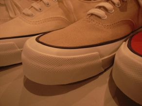 """ANATOMICA FAIR WAKOUWA DECK SHOES\""ってこんなこと。_c0140560_12105489.jpg"