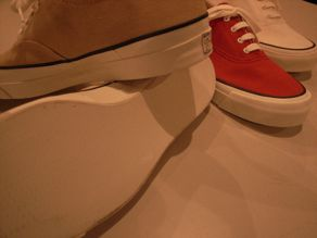 """ANATOMICA FAIR WAKOUWA DECK SHOES\""ってこんなこと。_c0140560_1211385.jpg"