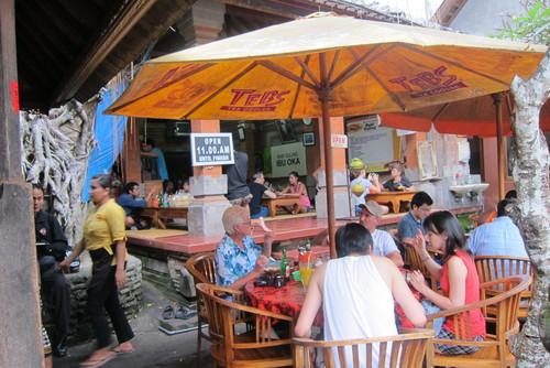 Bali-8._c0153966_10102334.jpg