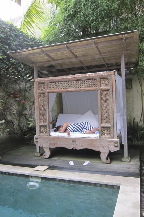 Bali-8._c0153966_10181995.jpg