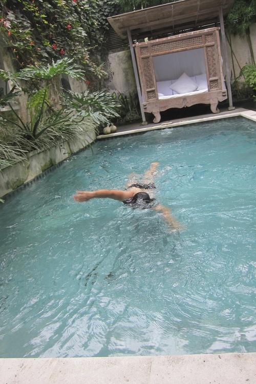 Bali-8._c0153966_1019336.jpg