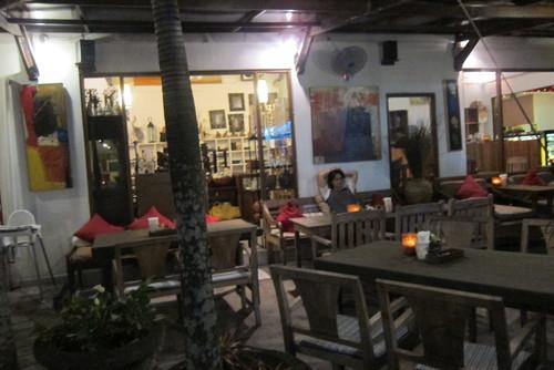 Bali-8._c0153966_10221976.jpg